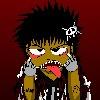 ShadowXConspiracy's avatar
