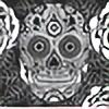 ShadowXerna's avatar