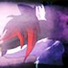 ShadowXEyenoom's avatar