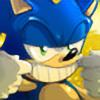 ShadowxJenny9090's avatar