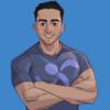 ShadowXKnight's avatar