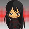 ShadowXLoki's avatar
