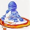 ShadowXXIIII's avatar