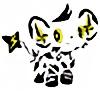 Shadowy-Skies's avatar