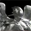 ShadowyAngels7's avatar