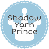ShadowYarnPrince's avatar
