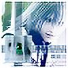 ShadowYazoo's avatar