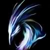 Shadowyfly's avatar