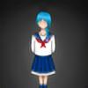 ShadowyNights29's avatar