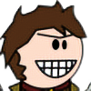 shadowysilence's avatar