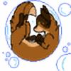 Shadowywolves's avatar