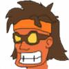 Shadowz574's avatar