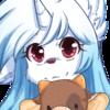 ShadowZanon's avatar