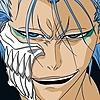 ShAdOwZDrAqUa's avatar
