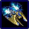 ShadowZenith's avatar