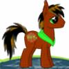 shadowzero0's avatar