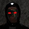 ShadowZero3's avatar