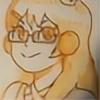 Shadowzero73's avatar