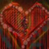 ShadowZerro2's avatar