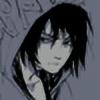 ShadowZknight's avatar