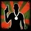 Shadowzxv's avatar
