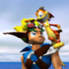 Shadowzzred's avatar