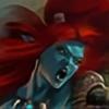 Shadraz's avatar