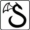shadree's avatar