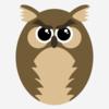 ShadrGraph's avatar