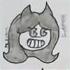 Shadria-Anarchy's avatar