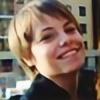 shadrina-v's avatar