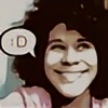 Shads16's avatar