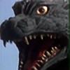 shadthehedgehog4321's avatar