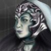 Shadtty's avatar