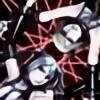 ShadUchiha's avatar