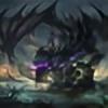 shaduron's avatar