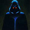 SHADUS-TAIN's avatar