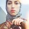 ShadwaAli's avatar