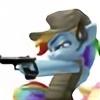 Shadwcoopa's avatar