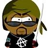 shadweagle's avatar