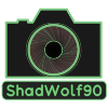 ShadWolf90's avatar