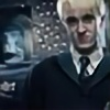 Shadxamy4eva's avatar