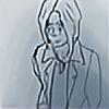 shadxw's avatar