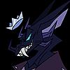 Shady-Dragons's avatar