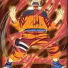 Shady-Shin's avatar