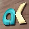 shady06's avatar