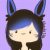 Shady234's avatar