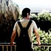 Shady29's avatar