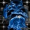 shady3307's avatar