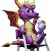Shady452's avatar